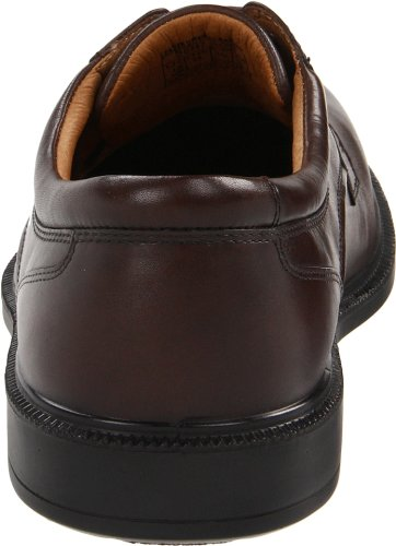Hush Puppies Mens Strategy Oxford