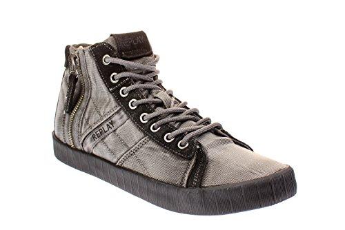 online store 7c1da 65b3d Rv760010s Herren Sneaker 003 Igfh Replay Schuhe 8XNwOknZ0P