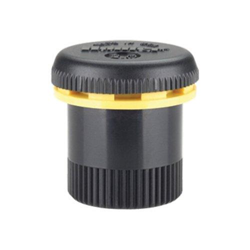 Hunter Sprinkler MSBN20F Multi-Stream 2 GPM Full Radius Bubbler Nozzle, 1.5-Feet