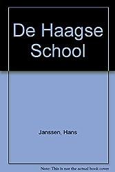De Haagse School (Dutch Edition)