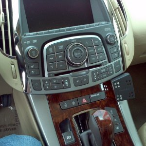 panavise-custom-indash-mount-for-the-2010-2013-buick-lacrosse-75108-610