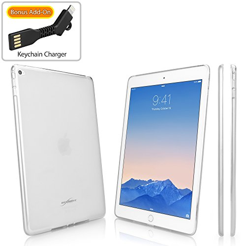ipad-air-2-case-boxwave-arctic-frost-crystal-slip-with-bonus-keychain-charger-flexible-form-fitting-