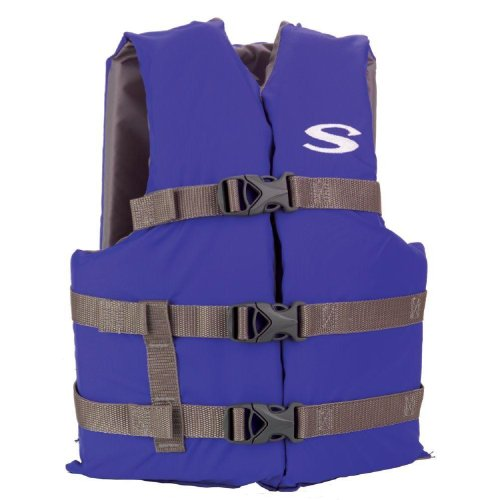 10 best safe vest swimming