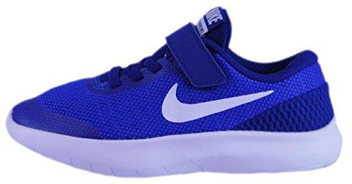 Boys Nike Nike Boys Nike Nike Nike Boys Boys Nike Boys Nike Boys Boys gqAwAB