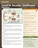 CompTIA Security+ Certification CourseCARD, 2008 Edition + CertBlaster, Press, Axzo, 1426006152