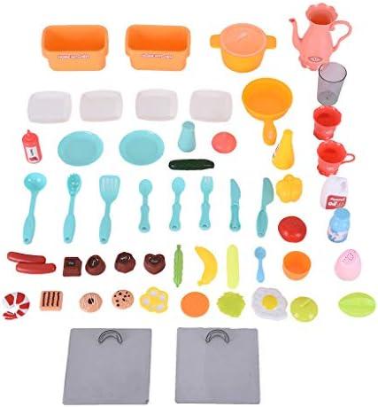 6 Colors Faxco 6Pair Baby Climbing Anti-Slip Knee Pads,Baby Toddlers Kneepads,Baby Knee Pads for Baby Girls or Baby Boys