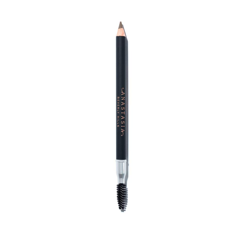 Anastasia Beverly Hills Perfect Brow Pencil - Blonde