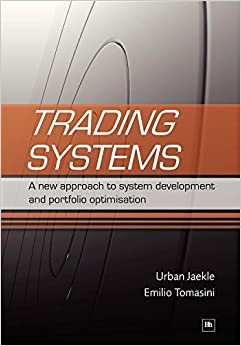 Trading system amazon