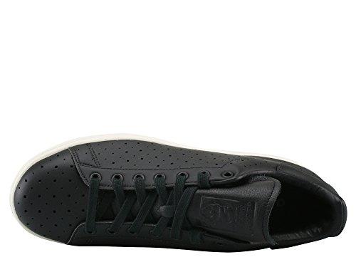 Stan Smith Sneaker Unisex Schwarz