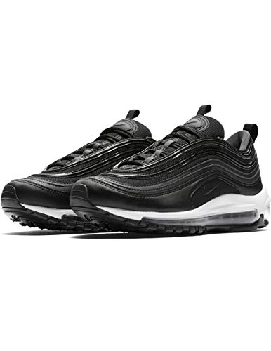 Anthracite White Black 97 Scarpe Grey Oil Multicolore NIKE Donna Basse da Air Ginnastica 001 Max W Oqnw1v6