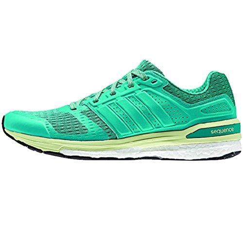 adidas Supernova Sequence 8 Womens Running Shoe