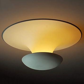 Oberfläche Montiert Moderne Led Decke Ligths Für Küche Esszimmer Foyer Decke Lichter Dimmbare Kinderzimmer Decke Lampe Weiß Deckenleuchten & Lüfter Licht & Beleuchtung