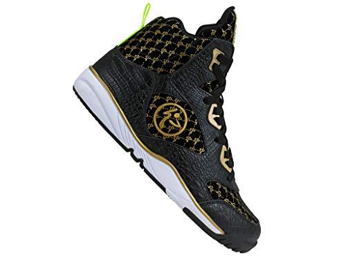 Zumba Women/'s Energy Boom High Top Dance Workout Sneakers Enhanced Comfort