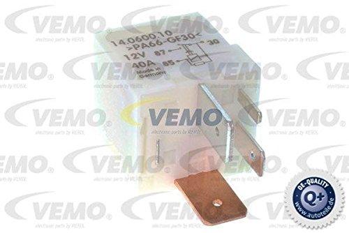 Vemo V15-71-0006 Rel/és para Autom/óviles