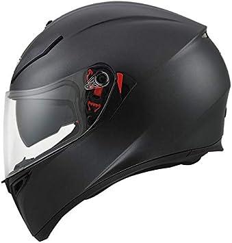 AGV Casco de moto