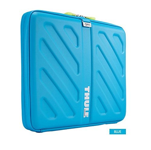 thule-macbook-pro-133-retina-laptop-bags-waterproof-bag-new-tas-113-blue