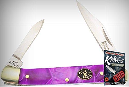 grape ape knife - 7