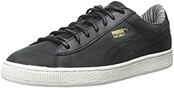 PUMA Citi Fashion Men's Sneaker