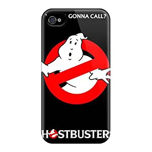 New Arrival Ghostbusters Yli12956qBgz Cases Covers/ 6plus Iphone Cases