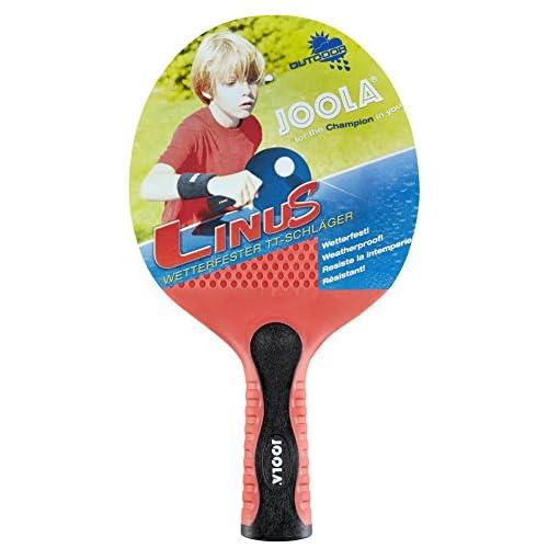 JOOLA Linus Indoor/Outdoor Racket