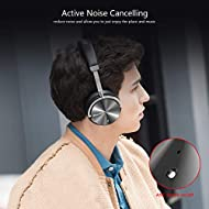 Bluedio-T4-Turbine-Active-Noise-Cancelling-Bluetooth-Headphones-with-Mic-Over-ear-Swiveling-Wired-and-Wireless-headphones-Headset-for-Cell-PhoneTVPC-bass-fashion-Black