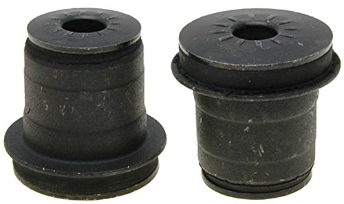 ACDelco 46G8053A Advantage Front Upper Suspension Control Arm Bushing