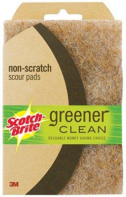 scotch-brite-greener-clean-non-scratch-scour-pads-3-count