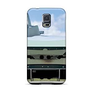 Durable Protector Case Cover With Bmw H2r Rear Hot Design For Galaxy S5