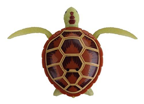 (Takara Tomy Robo Turtle Earth Brown)