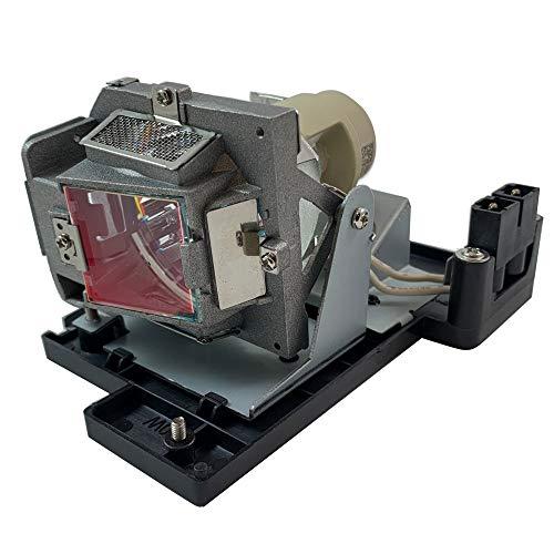 Vivitek D837 Projector Brand New High Quality Original Proje