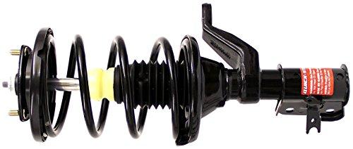 2004 Honda Civic Struts - Monroe 171433 Quick-Strut Complete Strut Assembly