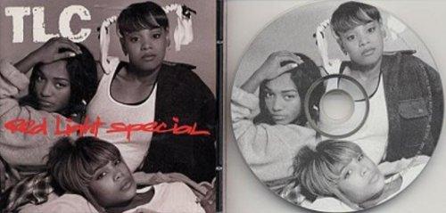 TLC - Red Light Special - Zortam Music