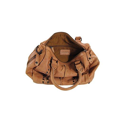 FredsBruder Newcomer Handtasche 62-720-21