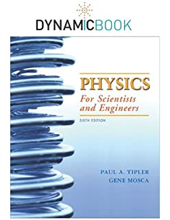 Physics for scientists and engineers volume 2 chapters 21 33 dynamic book physics volume 2 for scientists and engineers fandeluxe Choice Image