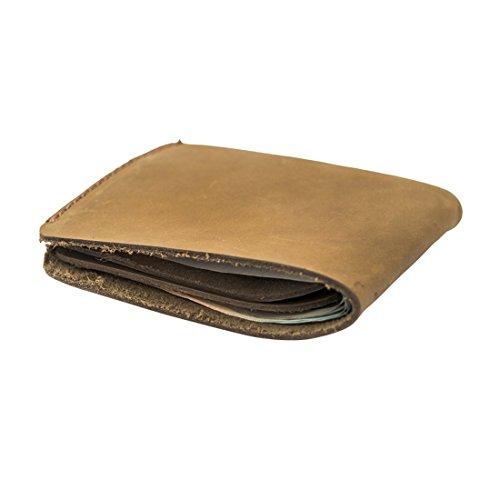 Backsaver Wallet - 6