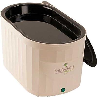 Therabath Professional Paraffin Bath Tan (Wintergreen)