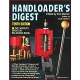 Handloader's Digest, , 0910676801