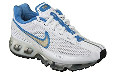 2e7cd3ca6b91d5 ... czech nike womens air max 360 iii running shoes 04188 ee2b9