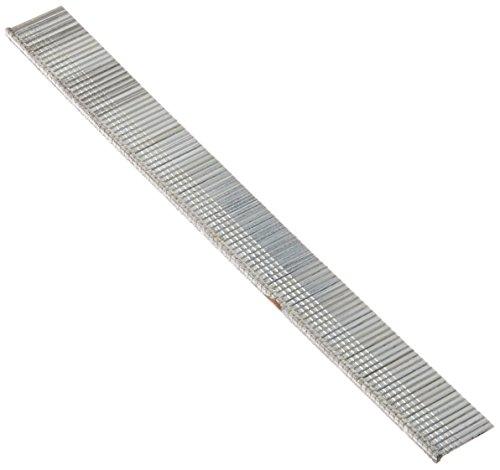 Stanley Brads - Stanley SWKBN050 1,000 Units 1/2-Inch Brad Nails