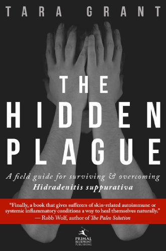 The Hidden Plague Pdf
