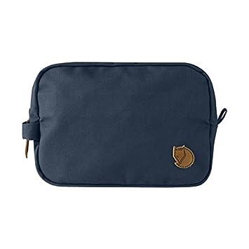 Fjällräven Gear Bag Werkzeugtasche