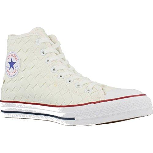 Converse Chuck Taylor All Star High Sneaker 11 US - 45 EU