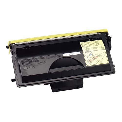 o Brother International Corp. o - Replacement Printer Cartridge, 12,000 Page Yield