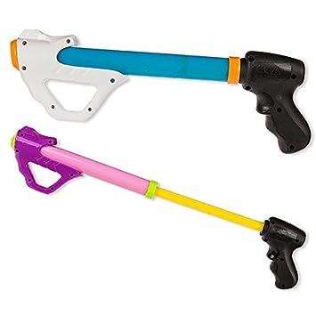 OOTB Agua Pistola Super Shooter, para Fiestas de cumpleaños ...