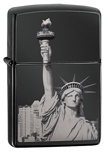 Zippo Statue of Liberty ()