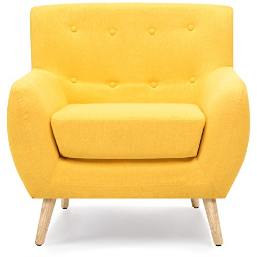 Buy accent chairs for living room