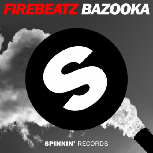 bazooka-538-turn-up-the-beach-2014-theme