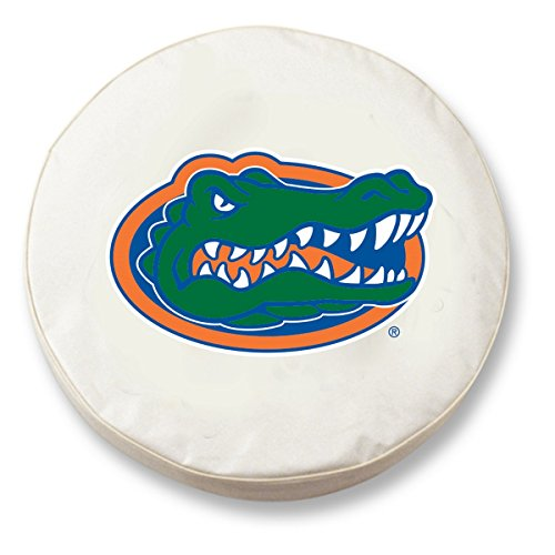 Florida Gators Tire Cover - 9