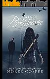 A Dose of Brimstone: An Urban Fantasy Novel (Van Helsing Organization Book 2)