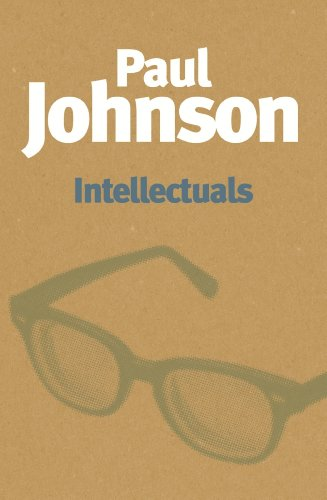 Amazon intellectuals ebook paul johnson kindle store intellectuals by johnson paul fandeluxe Images